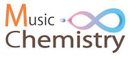 Music_Chemistryロゴ