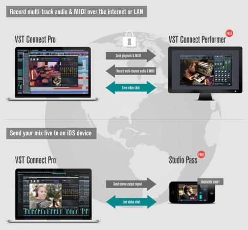 RTEmagicC_big_info_graphic_09