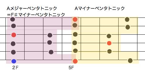 2014-02-23_0213
