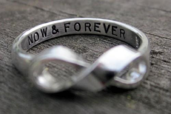 th_always-forever-infinity-now-now-and-forever-favim-com-341660