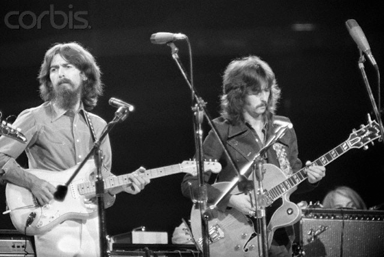 th_george-harrison-eric-clapton007