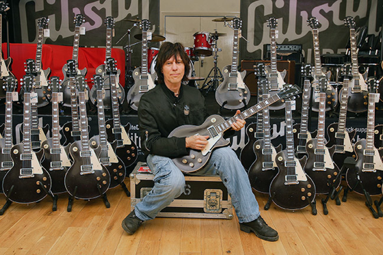 th_jeff_beck_showroom