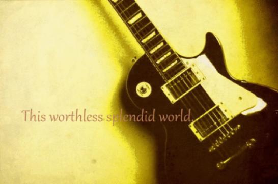 ギター,寿,初心者,講座