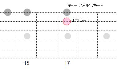 2014-09-20_1913