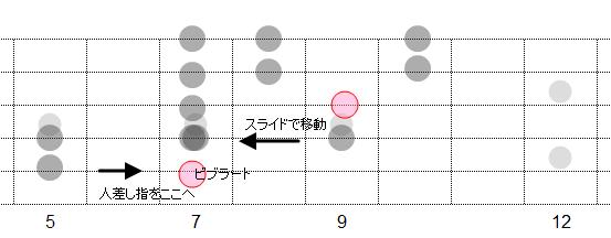 2014-09-20_1914