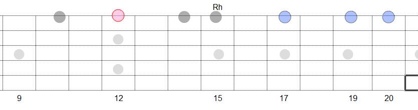 2014-09-20_1917