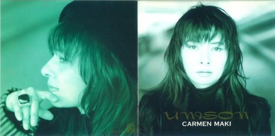 カルメン・マキの画像 p1_34