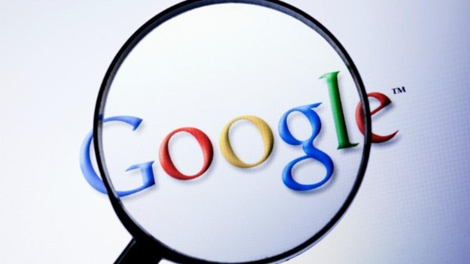 how-to-find-job-on-google