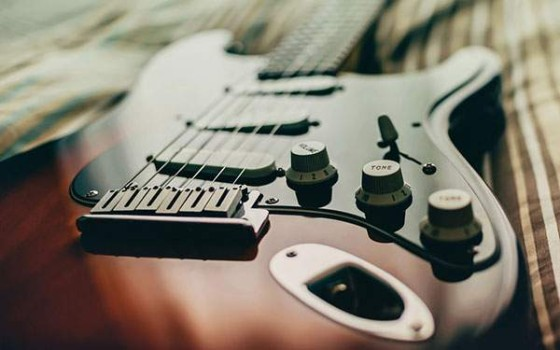 wallpaper-guitar-photo-01