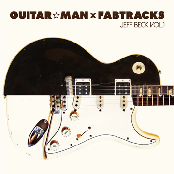 guitarman_fabtracks_jk-360x360