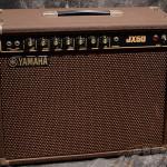 エフェクターを活かすギターアンプのセッティング方法とは!?