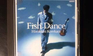 Fish-Dance.