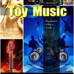 ToyMusic